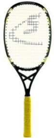 Speedminton® Racket X-treme