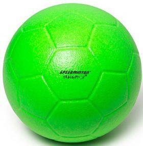 Speedminton® Fußball 21cm