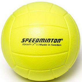 Speedminton® Volleyball 20cm