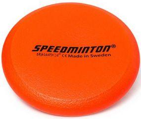 Speedminton Frisbee 24cm