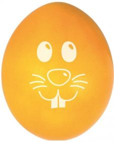 Happy Egg Hasi