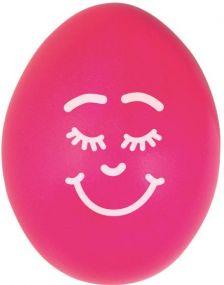 Happy Egg Ei-leen