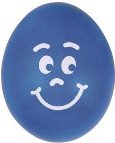 Happy Egg Ei-ko