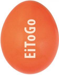 Happy Egg Ei-to-Go