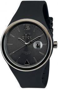 Armbanduhr Lolliclock Date als Werbeartikel