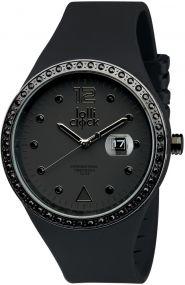 Armbanduhr Lolliclock Crystal als Werbeartikel