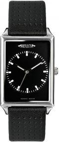 Armbanduhr Reflects Slim als Werbeartikel