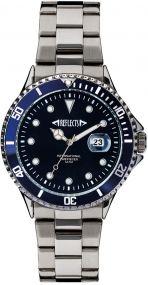 Armbanduhr Reflects Sport als Werbeartikel