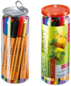 STABILO XTREME DOSE Fineliner Point 88