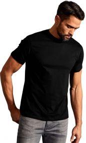 Promodoro Herren Basic T-Shirt als Werbeartikel