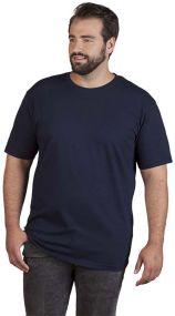 Promodoro Herren Fashion T-Shirt als Werbeartikel