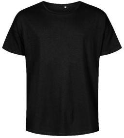 Promodoro X.O Herren Oversized T-Shirt