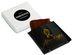 Box After Eight