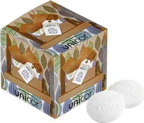 Kleine Box mit Compli'mints