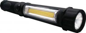 Taschenlampe Work als Werbeartikel