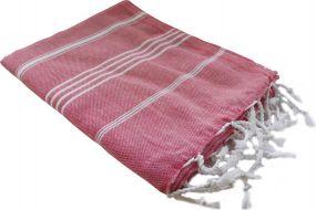 Haman-Handtuch als Werbeartikel