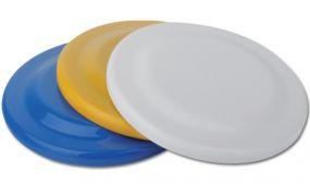 FRISBEE Frisbee als Werbeartikel