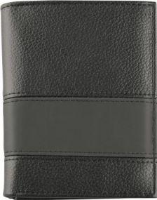 Brieftasche Classic Maxi Blackmaxx® als Werbeartikel