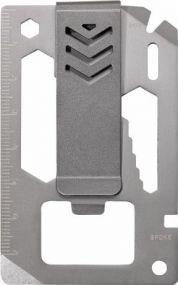 Adventurekarte Tool Card Metmaxx® als Werbeartikel