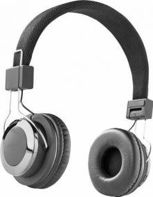 Bluetooth® On-Ear Kopfhörer Blue On Sound Metmaxx® als Werbeartikel