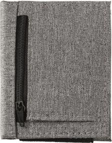 Minibörse I Wallet Compact Blackmaxx® als Werbeartikel