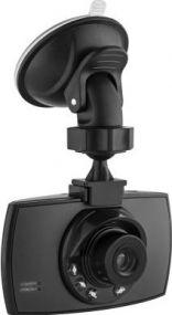 Dashcam Secure Driver Metmaxx® als Werbeartikel