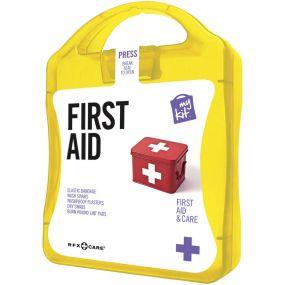 MyKit Erste Hilfe Set als Werbeartikel als Werbeartikel