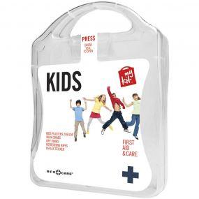 MyKit Kids als Werbeartikel als Werbeartikel