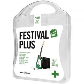 MyKit Festival Plus als Werbeartikel als Werbeartikel