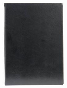 Notizbuch Style A4 Soft Geneva