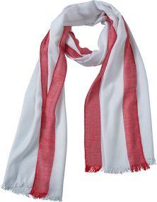 Schal für den Sommer