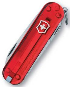 Original Offiziers-Messer Swissclassic Sd