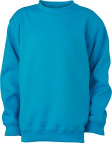 Sweatshirt Heavy Kinder