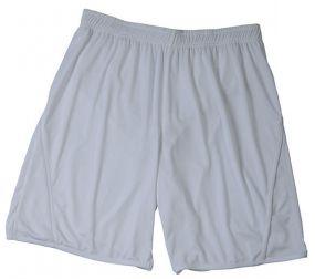Trikot Team Shorts