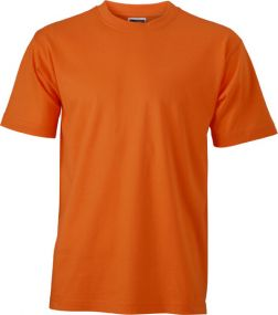 T-Shirt Basic als Werbeartikel