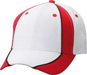 Baseballcap Club als Werbeartikel