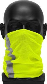Multifunktionales Schlauchtuch X-Tube mit 12 Tragevarianten