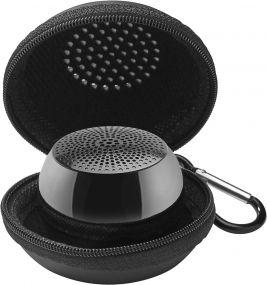 BANG XS Bluetooth Speaker als Werbeartikel
