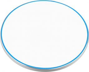 Wireless Charger 10 W als Werbeartikel