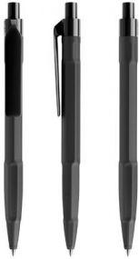 prodir QS30 Soft Touch PRP Druckkugelschreiber als Werbeartikel