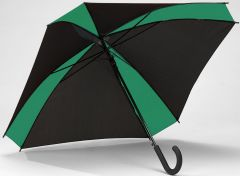 Regenschirm Saint Tropez als Werbeartikel