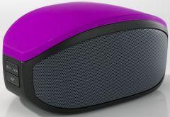 Lautsprecher Surron 2x3W als Werbeartikel