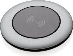 Wireless Charger 5W als Werbeartikel