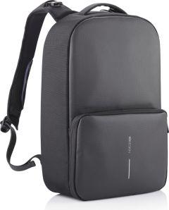 XD Design Flex Gym Bag als Werbeartikel