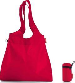 Einkaufstasche Mini Maxi Shopper L als Werbeartikel