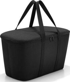 Reisenthel Thermotasche Coolerbag als Werbeartikel