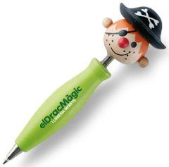 Mini Kugelschreiber