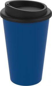 Kaffeebecher Premium als Werbeartikel