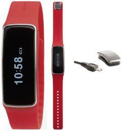 Armbanduhr Reflects Smartwatch als Werbeartikel als Werbeartikel