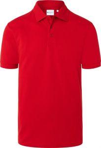 Herren Workwear Poloshirt Basic als Werbeartikel